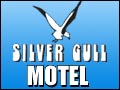 Silver Gull Motel Wrightsville Beach Hotels and Motels