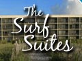 Surf Suites Wrightsville Beach Hotels and Motels