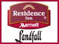 Residence Inn by Marriott, Wilmington Landfall Wrightsville Beach Hotels and Motels