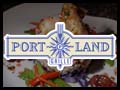 Port Land Grille Wrightsville Beach Restaurants