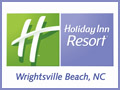Holiday Inn Resort Wrightsville Beach Wedding Planning
