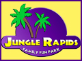 Jungle Rapids Family Fun Park Wrightsville Beach Attractions