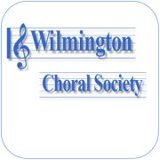 Wilmington Choral Society Wrightsville Beach Cultural Arts