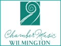 Chamber Music Wilmington Wrightsville Beach Cultural Arts