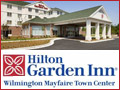Hilton Garden Inn - Mayfaire Wrightsville Beach Hotels and Motels
