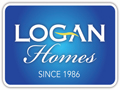Logan Homes Wrightsville Beach Real Estate Services