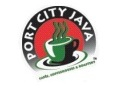 Port City Java Wrightsville Beach Restaurants