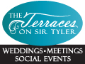 The Terraces on Sir Tyler Wrightsville Beach Wedding Planning