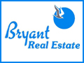 Bryant Real Estate Wrightsville Beach Vacation Rentals
