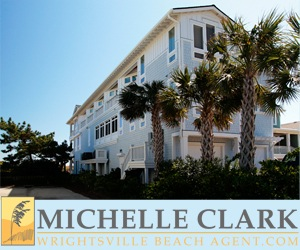Michelle Clark Real Estate Team - Intracoastal Real Estate