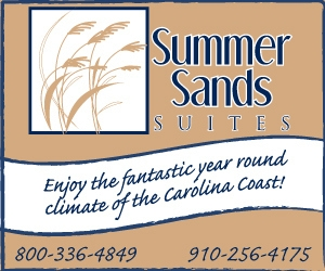 Summer Sands Suites