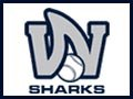 Wilmington Sharks